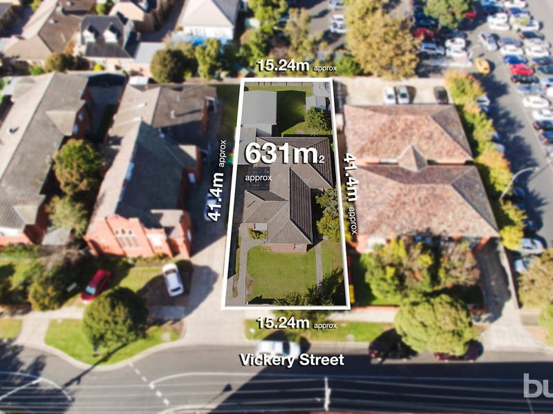 8 Vickery Street, Bentleigh, Vic 3204