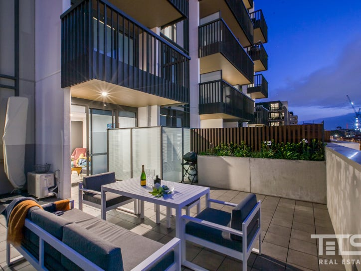 304/470 Smith Street, Collingwood, Vic 3066