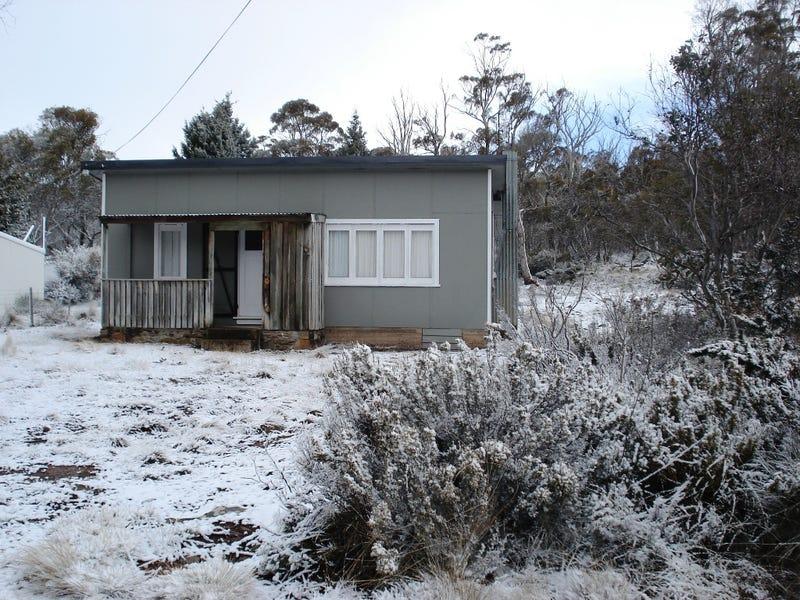 7605 Highland Lakes Road, Miena