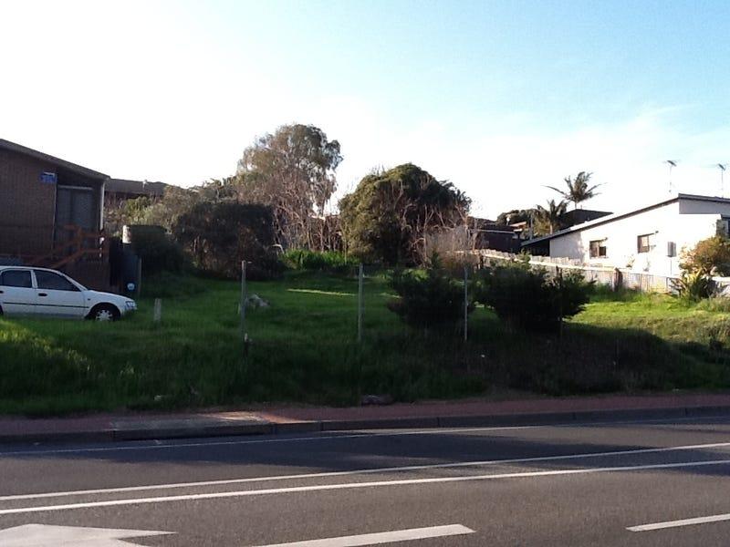 75A Murray Road, Port Noarlunga, SA 5167