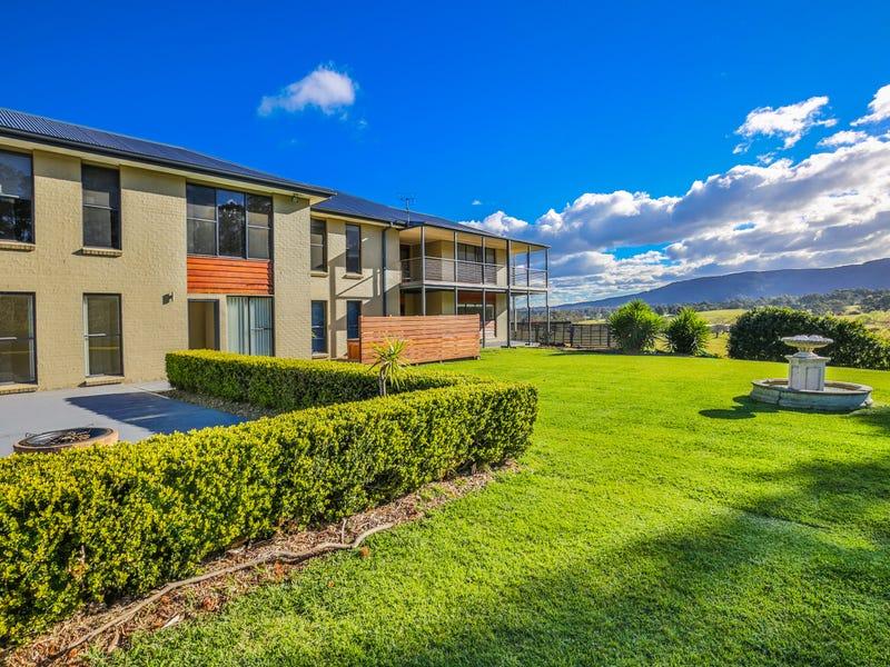 7 Clover Court, Cambewarra, NSW 2540