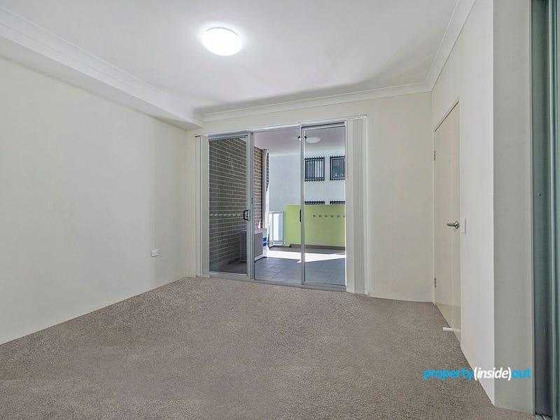 14/51 Toongabbie Road, Toongabbie, NSW 2146