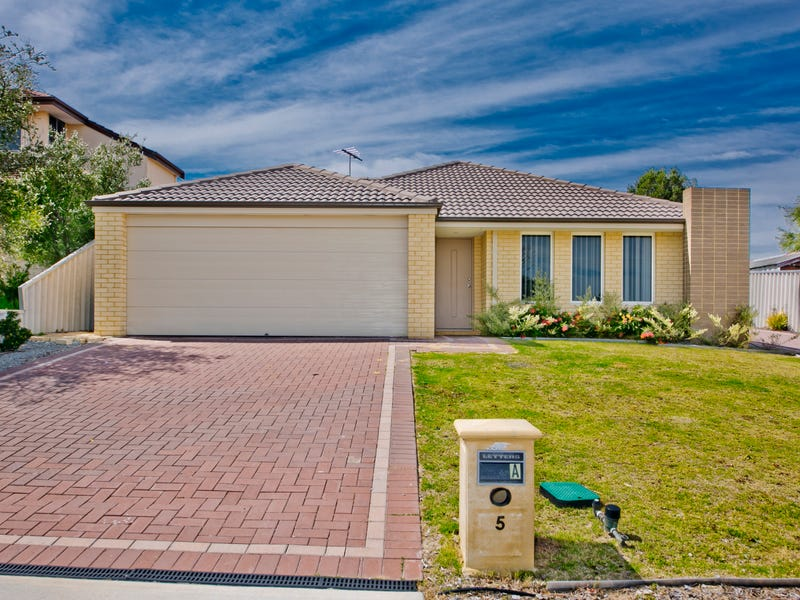 5A Bransby Street, Morley, WA 6062