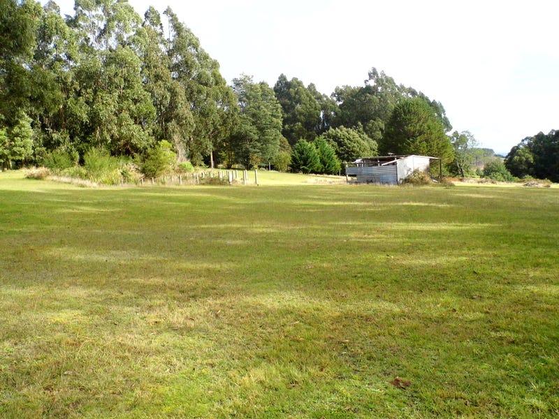 Lot 4 / 39 Township Road, Carrajung