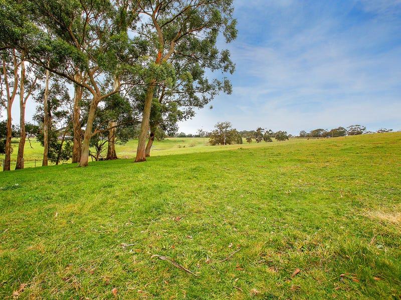 25 Ringwood Lane, Exeter, NSW 2579