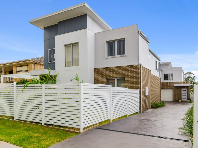 3/59 Meadow Street, Tarrawanna, NSW 2518