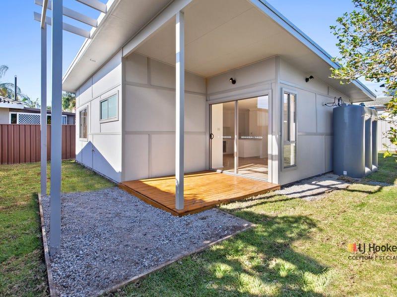 107A Desborough Road, Colyton, NSW 2760