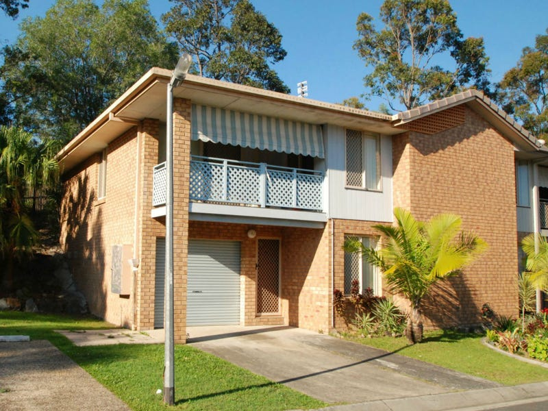 Address available on request, Merrimac, Qld 4226