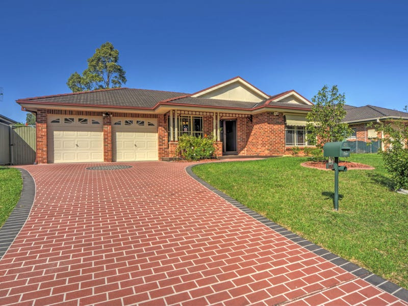 56 Sheraton Circuit, Bomaderry, NSW 2541