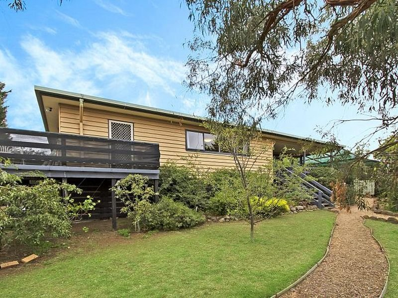 23 Breen Court, Darraweit Guim, Vic 3756