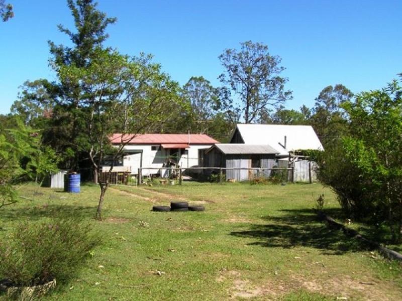 767 Trenayr, Trenayr, NSW 2460