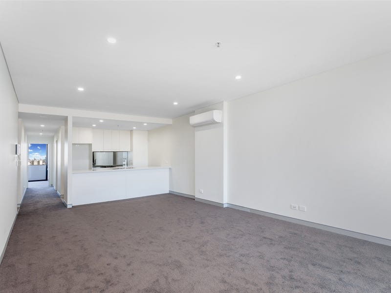 C706/31 Crown Street, Wollongong