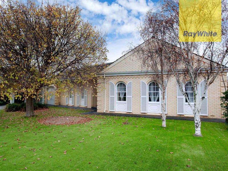 6 Sheoak Avenue, Novar Gardens, SA 5040