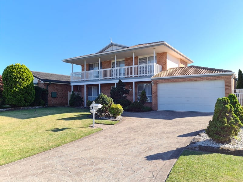 26 Dotterel Place, Sussex Inlet, NSW 2540