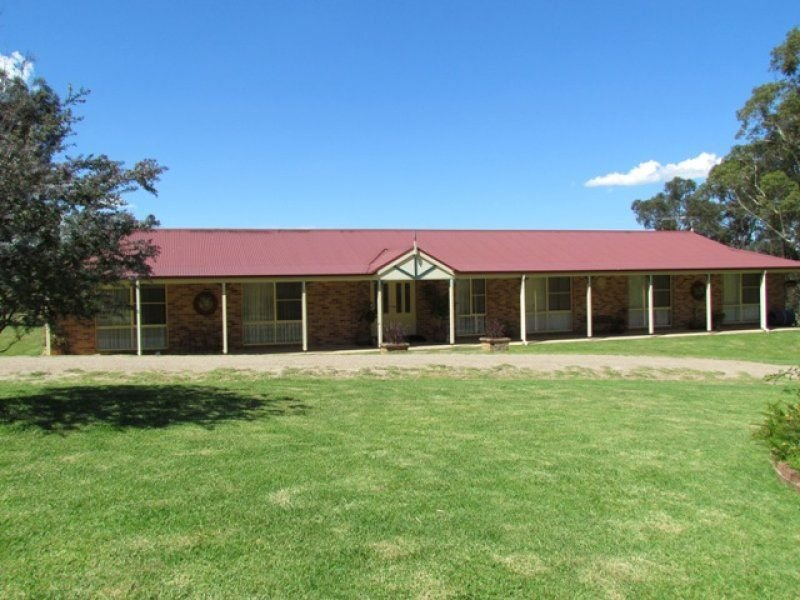 23 Government Circuit, Kearsley, NSW 2325
