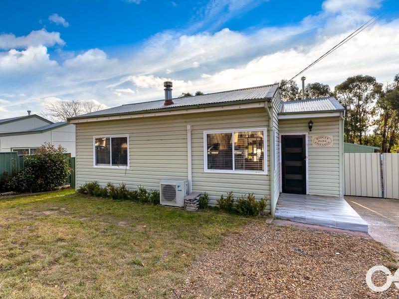 11 North Street, Orange, NSW 2800