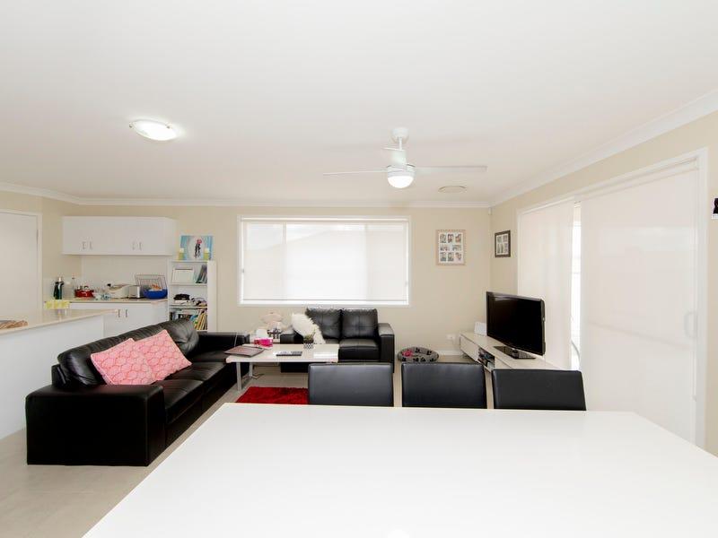 7 Portabello Crescent, Thornton, NSW 2322
