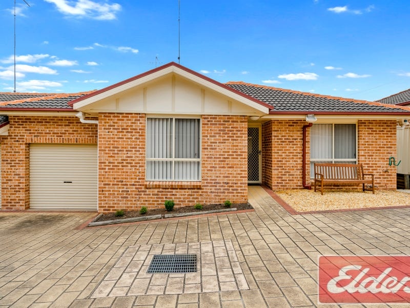 14/139-141 Stafford Street, Penrith, NSW 2750