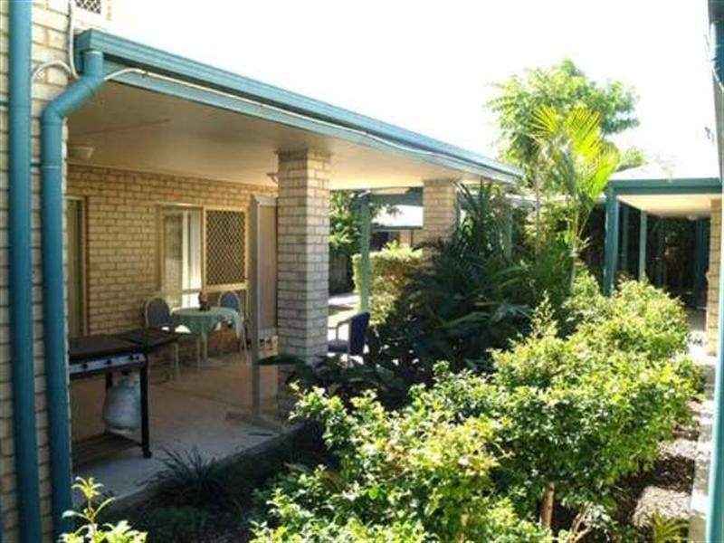 Address available on request, Inala, Qld 4077