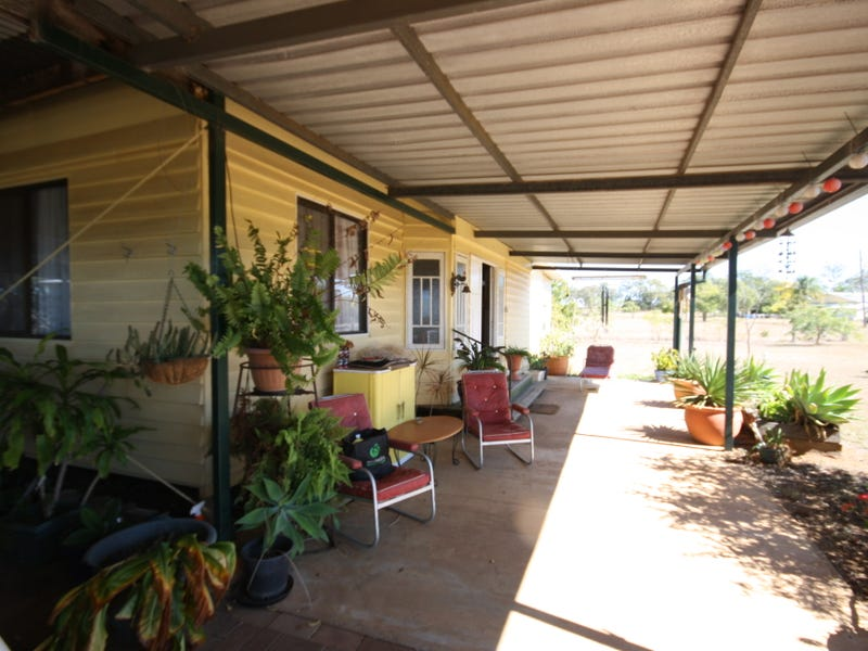 51 Philpott Road, Mundubbera, Qld 4626