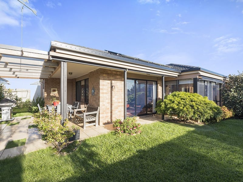 20 Campbell Street, Colac, Vic 3250