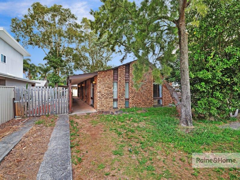 30 Davis Street, Booker Bay, NSW 2257