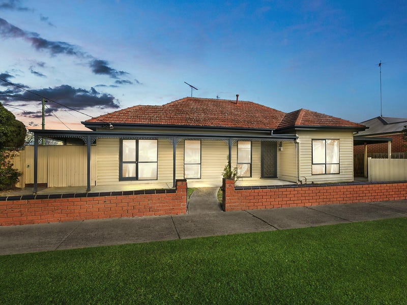 2 Richardson Street, East Geelong, Vic 3219