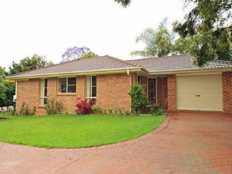 6A Hermington Street, Epping, NSW 2121