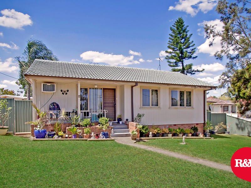 1 Siglingen Street, Emerton, NSW 2770