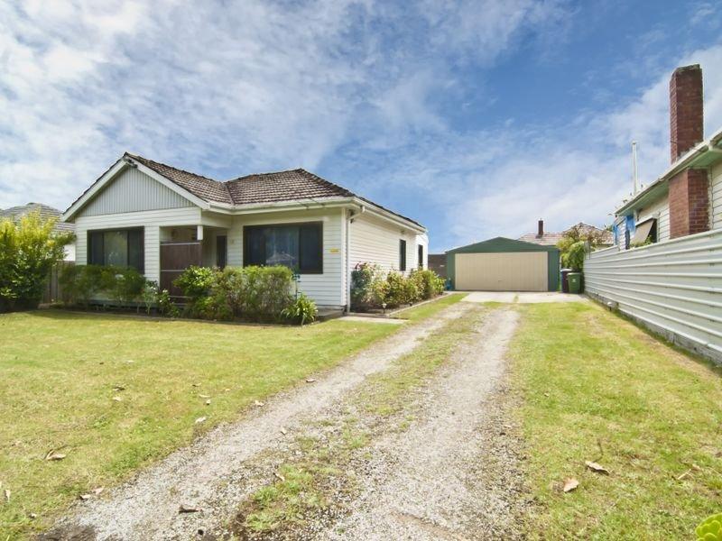 45 Birdwood Avenue, Dandenong, Vic 3175