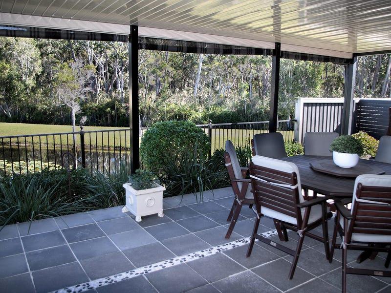 45 Coolabah Close, Tea Gardens, NSW 2324