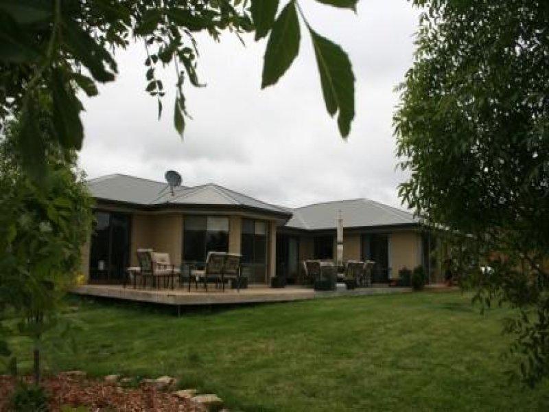 351 Denley Drive, Bywong, NSW 2621