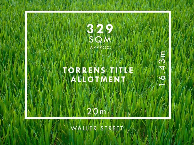 33 Waller Street, Mansfield Park, SA 5012