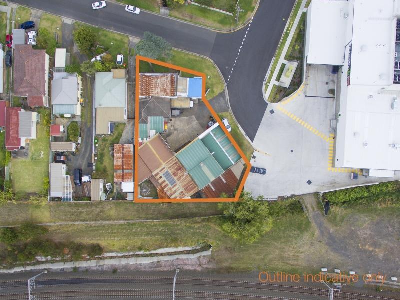 1 Rixon Avenue, Bulli, NSW 2516