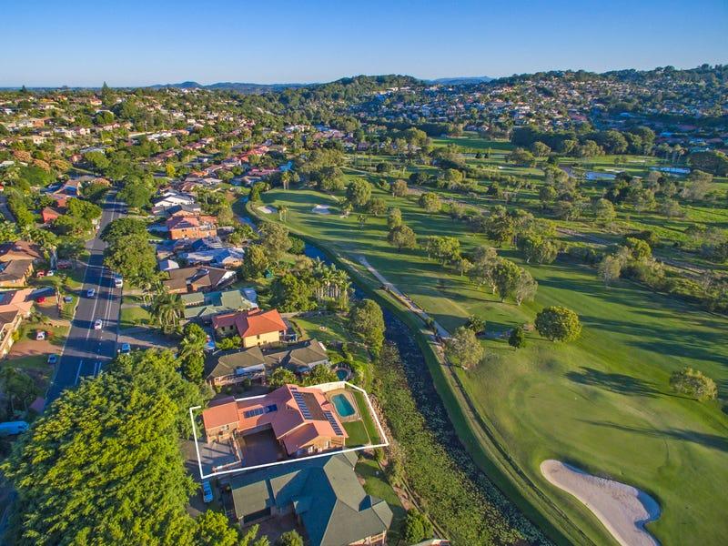 135 Darlington Drive, Banora Point, NSW 2486