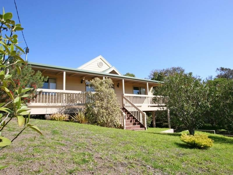 20 Alex Drive, St Andrews Beach, Vic 3941