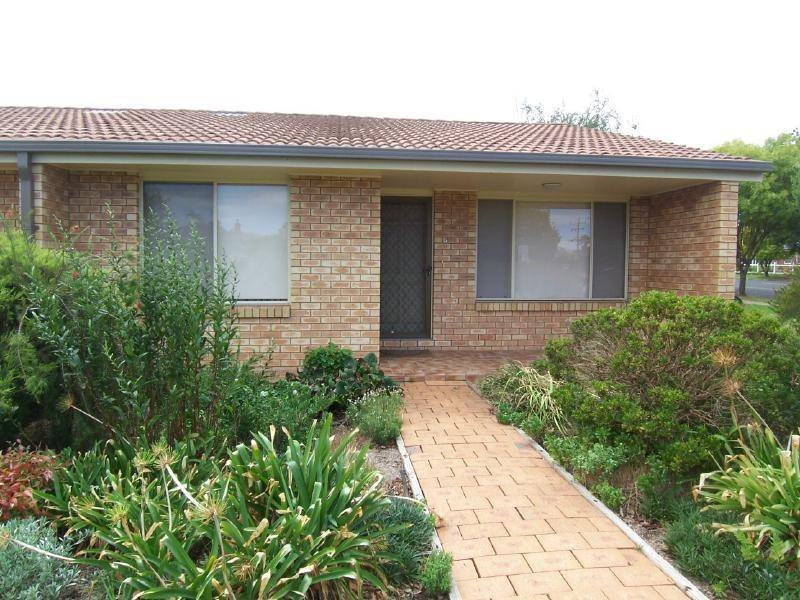 5/97-99 Sutton Street, Cootamundra, NSW 2590