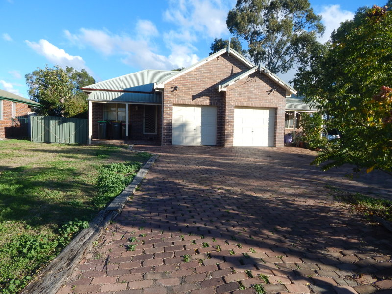61A Jacaranda Drive, Moree, NSW 2400