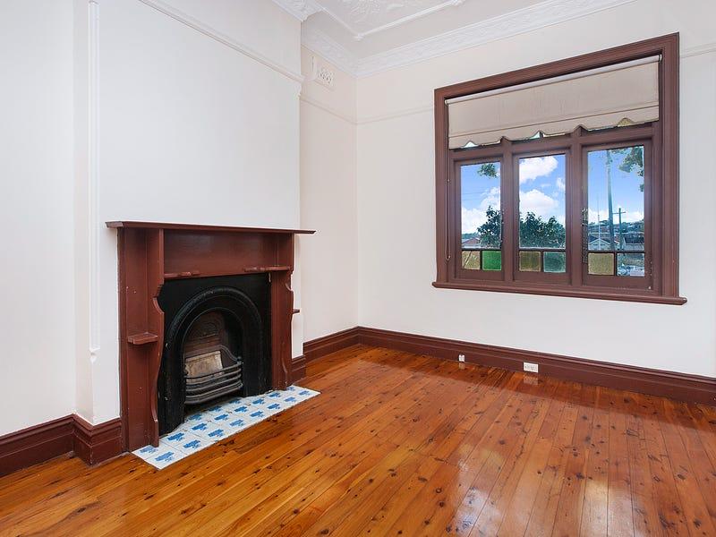 7 Westbourne Street, Drummoyne, NSW 2047