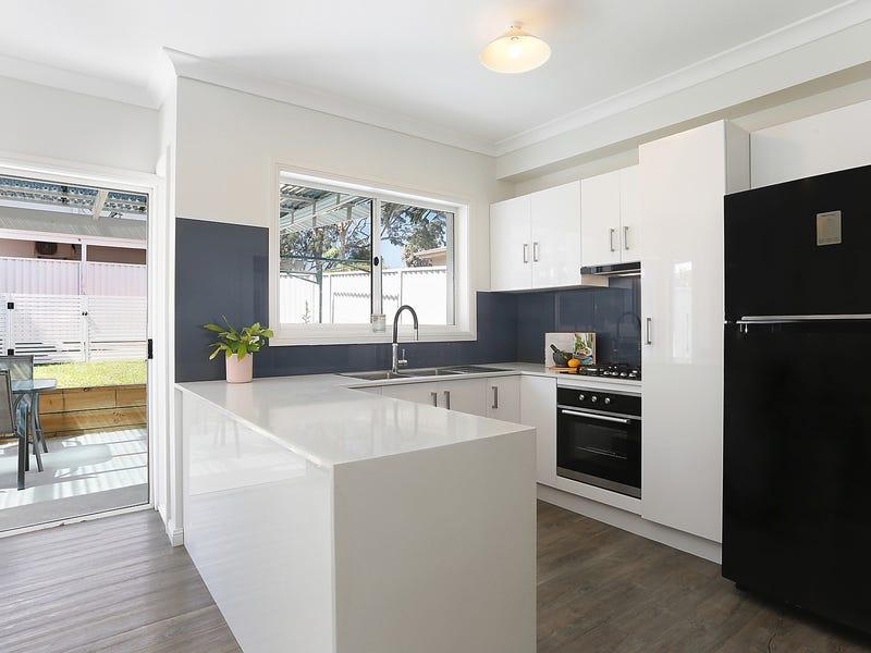 1/58 Belmore Road, Peakhurst, NSW 2210