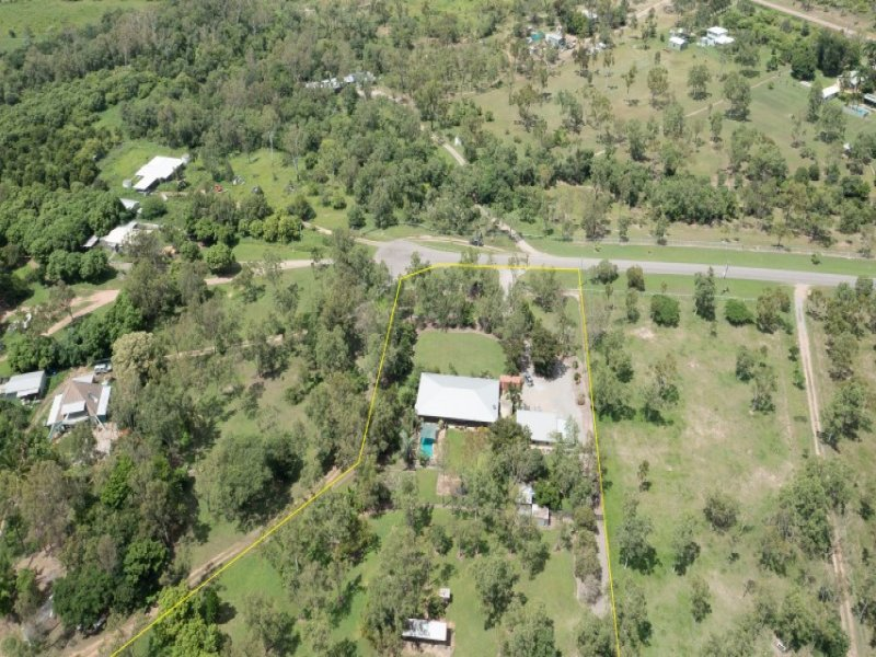 8 Kavenagh Court, Oak Valley, Qld 4811