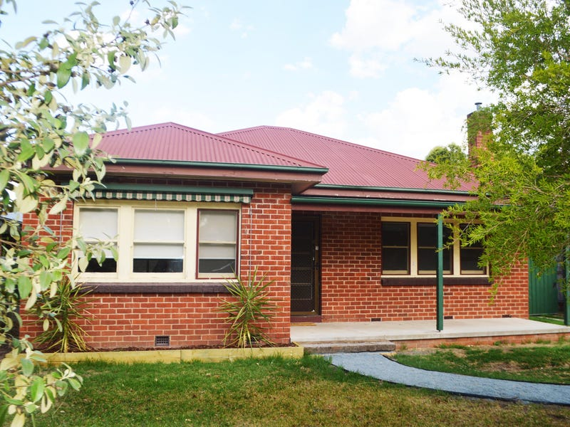 936 Sylvania Avenue, North Albury, NSW 2640