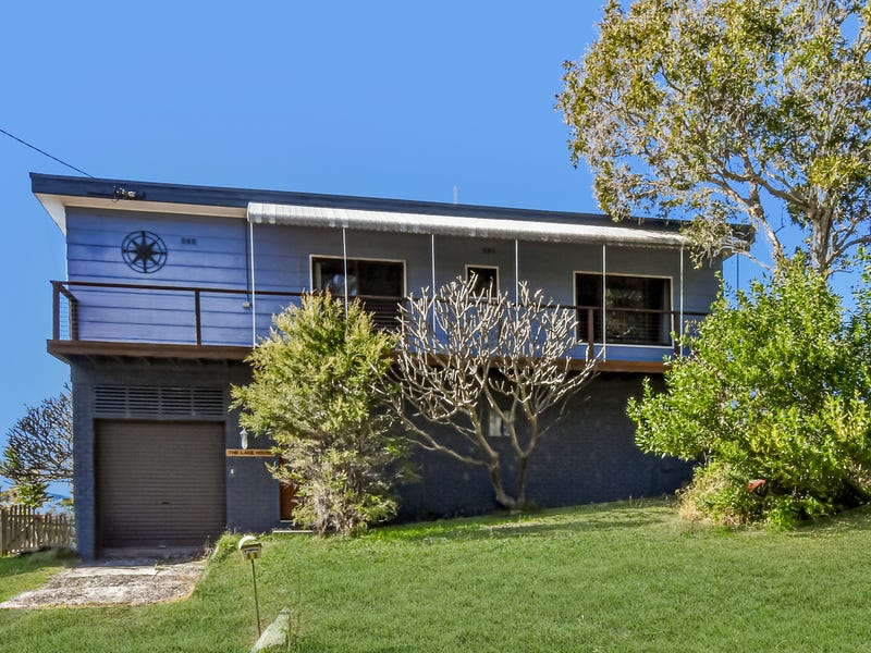 46 Moorooba Road, Coomba Park, NSW 2428