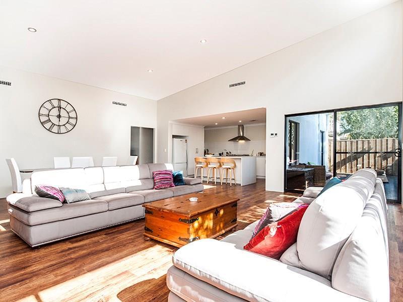74 Forrest Street, Fremantle, WA 6160