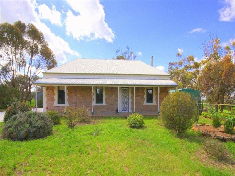 Lot 146 Rice Street, Dutton, SA 5356