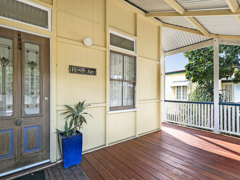 15 CALDWELL STREET, Manly West