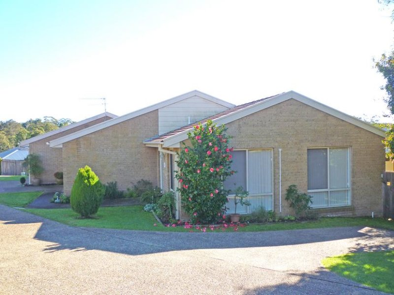 1/8 Lord Place, North Batemans Bay, NSW 2536