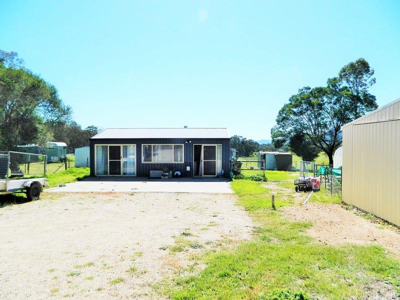 11 Canary St, Clandulla, NSW 2848
