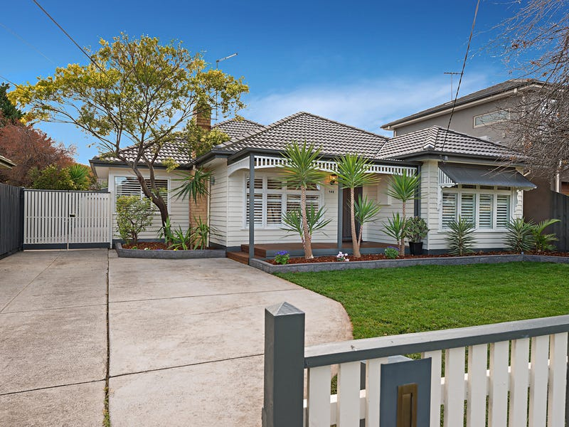 148 Victory Road, Airport West, Vic 3042