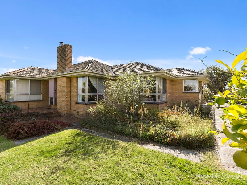1045 Nerrena Road, Nerrena, Vic 3953
